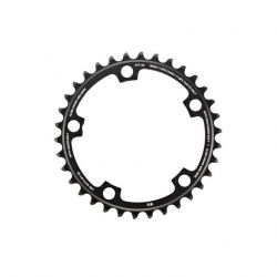 SRAM RED/ FORCE 34 T