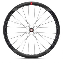 FULCRUM WIND 40 DISC 2WF C19 AFS