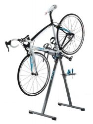 TACX CYCLESTAND T 3000
