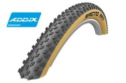 SCHWALBE RACING RAY 29X2.25 SS TL-E CLASSIC SKIN