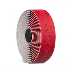 FIZI:K BAR TAPE TEMPO MICRO BOND ROOD