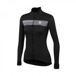 OUTLET SPORTFUL NEO SOFTSHELL LADY JAS
