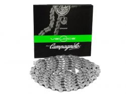CAMPAGNOLO VELOCE KETTING 10 SPEED