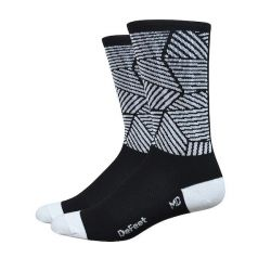 DEFEET HITOPS CRAZE