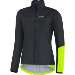 GORE THERMO WS LADY JAS