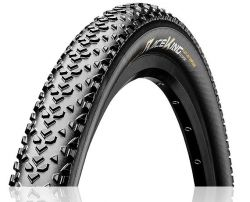 CONTINENTAL RACE KING RS 29X2.2