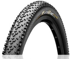 CONTINENTAL RACE KING PROTECTION 29X2.2