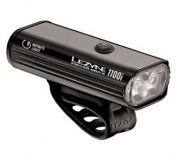 LEZYNE LED POWER DRIVE 1100I