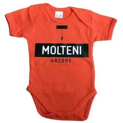 THE VANDAL BABY BODY MOLTENI