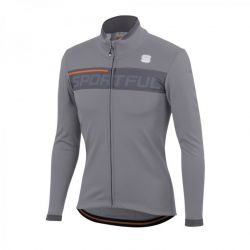 OUTLET SPORTFUL NEO SOFTSHELL JAS