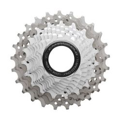 CAMPAGNOLO RECORD 11- SPEED 12-27