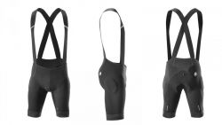 OUTLET BROEK ASSOS T.RALLY SHORTS_S7