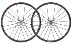 FULCRUM R 0 CARBON DISC 2WF AFS