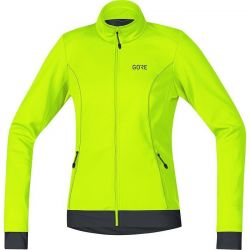 GORE THERMO C3 WS LADY JAS