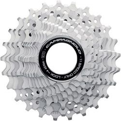 CAMPAGNOLO CASSETTE CHORUS 11 SPEED 11-25