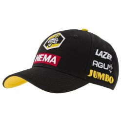 JUMBO-VISMA TEAM 2021 BASEBALL PET