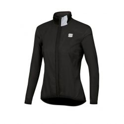 SPORTFUL HOTPACK EASYLIGHT LADY
