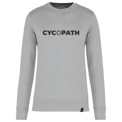 THE BULLET CYCOPATH SWEATER