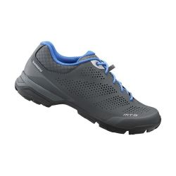 OUTLET  SHIMANO MT301 WOMAN