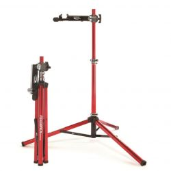 FEEDBACK SPORTS WERKSTAND ULTRALIGHT