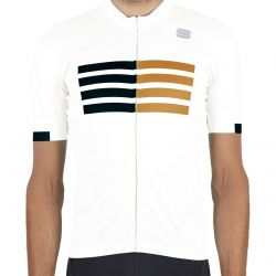 SPORTFUL WIRE TRUI KM