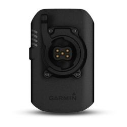 GARMIN EDGE 1030 EXTERNAL BATTERY