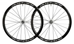 SHIMANO WH9170C40 DURA ACE