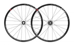 FULCRUM RACING 6 DISC 2WF AFS