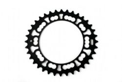 ROTOR Q CHAINRINGS 38- 110 BCD