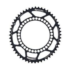 ROTOR Q CHAINRINGS 52- 130 BCD