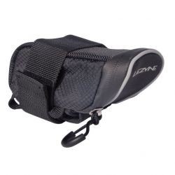 LEZYNE MICRO CADDY S BLACK
