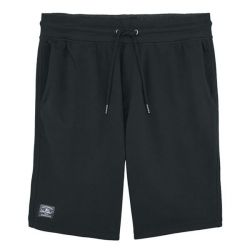THE VANDAL MEN'S SHORT