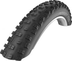 SCHWALBE NOBBY NIC SS 27.5X2.25 TLE