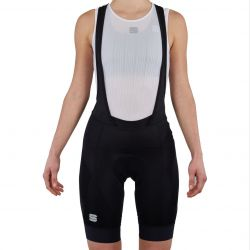 SPORTFUL  NEO LADY BIBSHORT