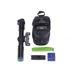 BBB combipack m bsb-52