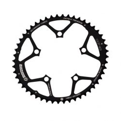 ROTOR Q CHAINRINGS 50 110 BCD