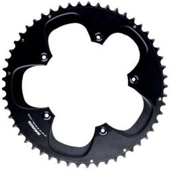 SRAM RED22 CHAINRING 53T