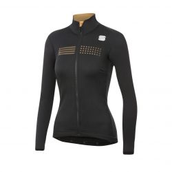 SPORTFUL TEMPO LADY JAS