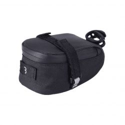 BBB  EASYPACK SMALL BSB-31S