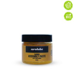 AIROLUBE BIO CARBON ASSEMBLY PASTE 50ML