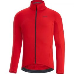 GORE THERMO C3 SHIRT