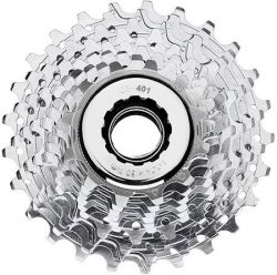CAMPAGNOLO CASSETTE VELOCE 10 SPEED 12-25